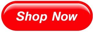Donovan spring company londonderry nh autos post for Red line motors el paso tx